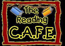 First Grade Wow Blogspot: CAFE Menu Board