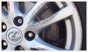 photo of alloy wheel scuff, alloy wheel repair, alloy wheel, car alloy wheel, repair car alloy wheel, alloy wheel repair, car alloy wheel repair, repair alloy wheel, mobile alloy wheel repair, mobile alloy wheel repairs. mobile alloy wheel repair services, onsite alloy wheel repairs, onsite vehicle alloy wheel repairs, onsite vehicle alloy wheel, alloy wheel repair olympia, alloy wheel repair tacoma, alloy wheel repair seattle, alloy wheel repair bellevue, alloy wheel repair kirkland