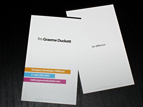 diseños tarjetas psicologos - Buscar con Google