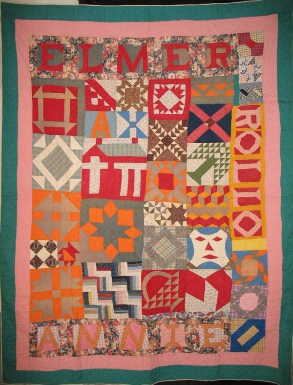 63 best images about Quilts: Antique & Vintage on Pinterest : laura fisher quilts - Adamdwight.com