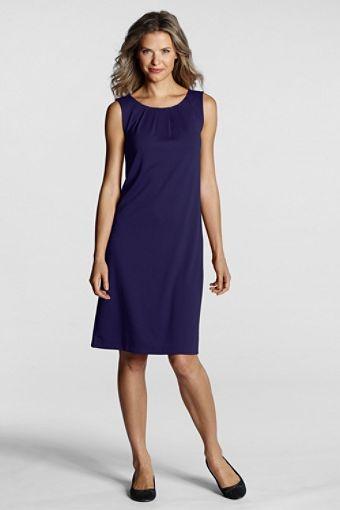 Stannah midilift xl-plus size party dresses