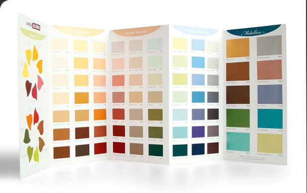 Asian Paints Apex Colour Shade Card Video And Photos Madlonsbigbear Com Asian Paints Colours Shade Card Asian Paints