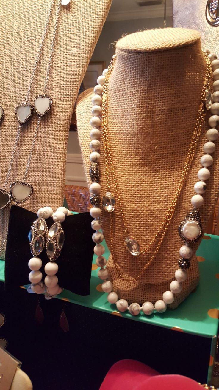 Katherine Kelly Jewelry