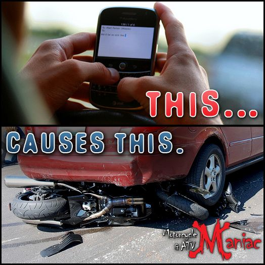 distracted driving kills essay Texting and driving: it can wait essay entries  was that 80 percent of crashes involve some form of distracted driving  and driving kills innocent.