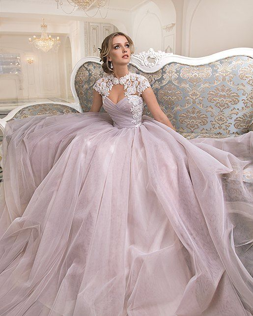 94a6d55c7118 Beyond Beautiful!😍💖 . . . 💖Follow @HAREMsCOUTURE 💖Follow @HAREMsCOUTURE  💓Follow @HAREMsBrides . 💕 . . 👗T.K. . .. .. #beautiful #fashion…