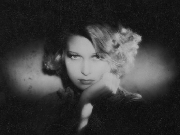 Ina Benita (born February 1, 1912) was a popular Polish actress of the interwar period. Her real name was Janina Ferow-Bułhak.