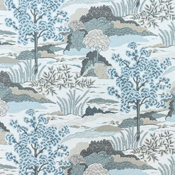 Daintree Wallpaper