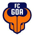 Full name Football Club de Goa Nickname(s) Gaurs (Reddes) Força Goa Short name FCG Founded 26 August 2014 Ground Fatorda Stadium, Goa Capacity 19,800[1] Owner Goan FC Pvt. Ltd. President India Dattaraj Salgaocar[2] Manager Brazil Zico League Indian Super League 2014 Indian Super League,2nd Website Club home page
