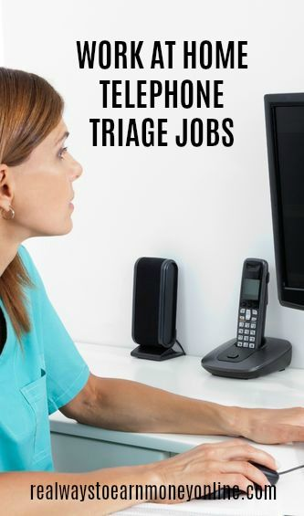 jobs available to work from home 42628 best images about work at home jobs on pinterest 898