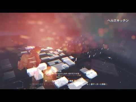 [06] Division Survival  ディビジョン サバイバル ゲームプレイ 3人パーティー 失敗
