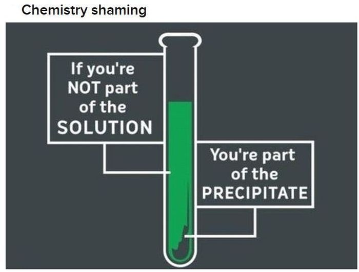 Image detail for -Nerdy Science Jokes - humorsharing.com