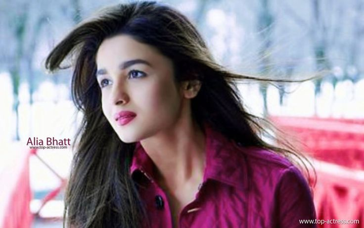 9 Best Alia Bhatt Wallpapers HD Download Images On