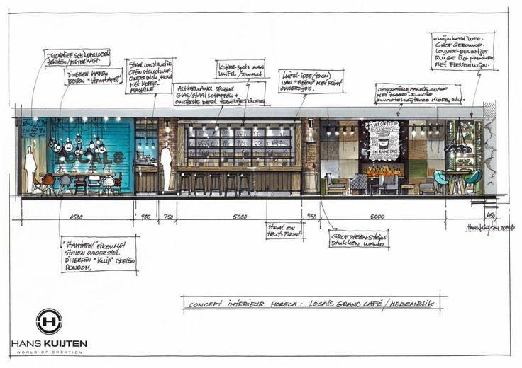 Locals-Grand-Cafe-aanzicht-barwand-1024x724.jpeg (1024×724)
