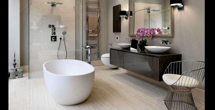 Hart Moodboard Albans Showroom Bathroom Trends Dream Bathrooms