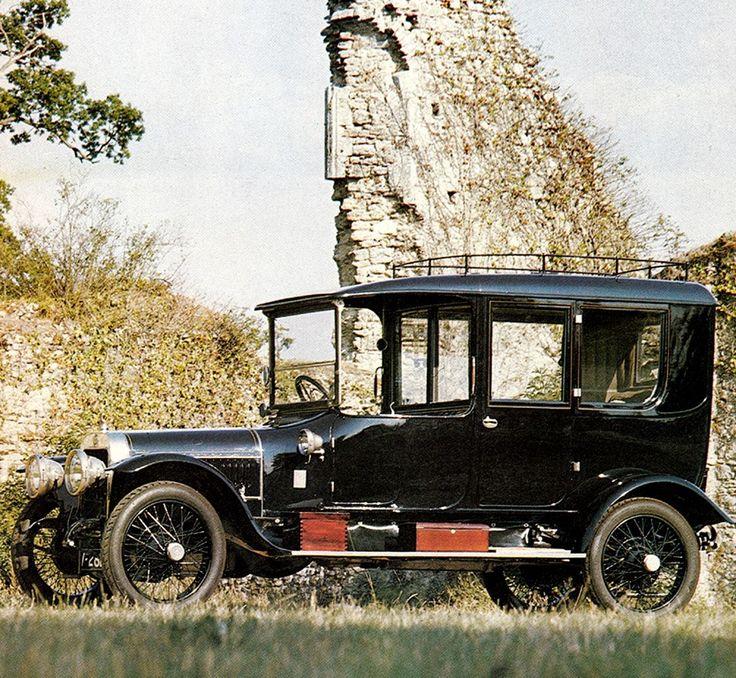 84 best Classic 1913 Vehicles images on Pinterest | Automobile ...