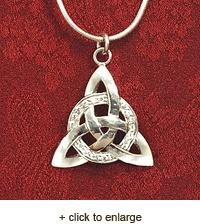Celtic Jeweled Pendant: Medieval Pendants, Costume, Celtic Jeweled, Celtic Jewelry, Medieval Dress