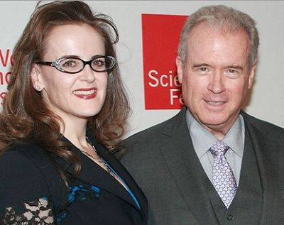 DownWithTyranny!: Robert Mercer's Trade of the Century
