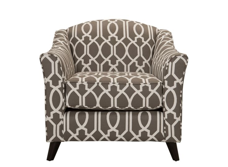 Throw Pillows Outdoor : 91 best My Raymour & Flanigan Dream Home images on Pinterest Dining room, Dining sets and ...