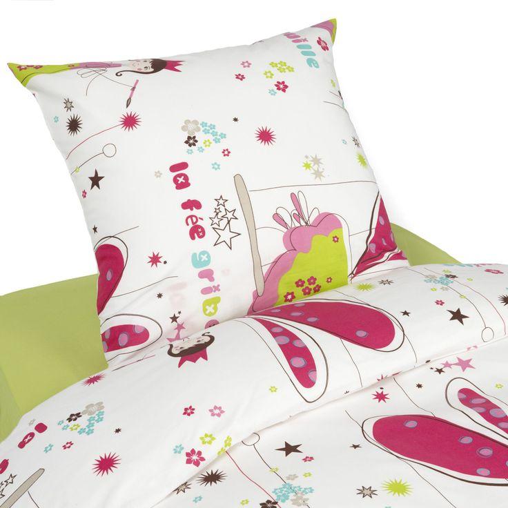 8 best garde robe filles images on pinterest comforters duvet covers and carpet. Black Bedroom Furniture Sets. Home Design Ideas