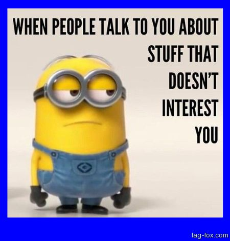 72 best Minions! images on Pinterest | Ha ha, Funniest ...