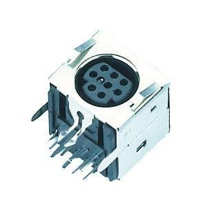 Купить товарПроизводители преимущество MDC MDC 9 19B терминал серии мини розетка кнопочный переключатель бразилия в категории Удлинителина AliExpress.  Специализирующихся в производстве сильный суб розетка [Продукта] [] [сливы розетку Характер][  6.35 ]   Разъем,  Разъем