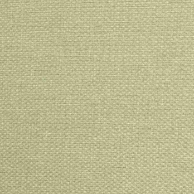 Warwick Fabrics : ZANTE lemongrass