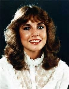 Dana Plato 1964-1999 (Age 34) Died from Suicide