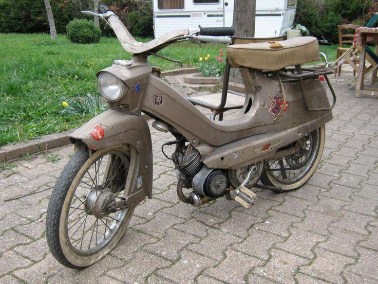 peugeot bb 104 moped motorcycle peugeot et vintage motorcycles. Black Bedroom Furniture Sets. Home Design Ideas