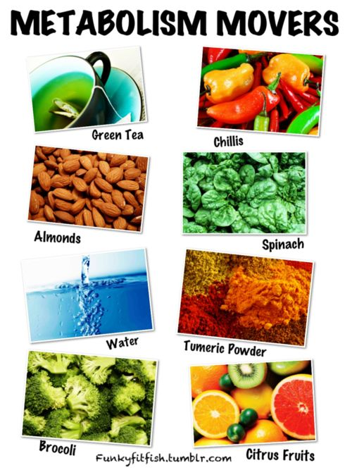 Foods to eat while trying to lose belly fat image 8