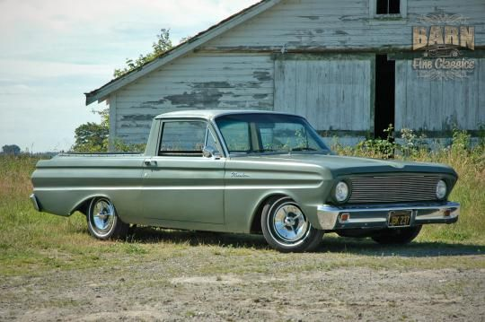 D A D Af Bd Daaa Car Ford Ford Trucks on Classic Inlines Ford Small Inline Six Specs