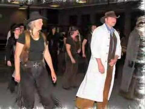 2008 The Outlaws  Maarssenbroek