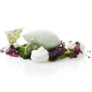 http://www.hollandia.nl/recipes/mousse-van-zeesla