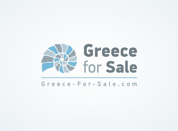 http://www.artabout.gr/portfolio/logos/logotypo-greece-for-sale