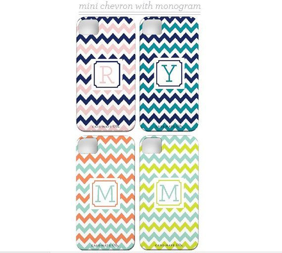 This is going to be my new iPhone case...as soon as i can decide on colors...