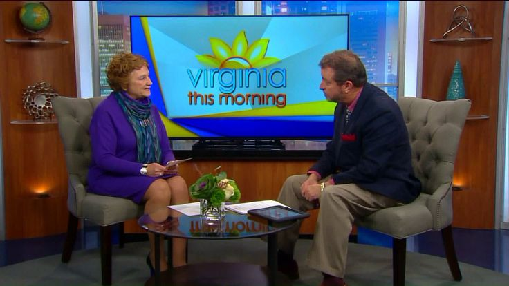 Director of Resident Services for Beth Sholom Lifecare Community Deirdre Arnowitz joined us in the studio recently to share the details on the upcoming annual health fair for 'Elder Abuse Awareness.'