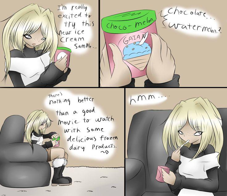 View [DullVivid] Ice Cream Breast Expansion manga and comics anime hentai porn can find the best hentai Manga SexComics Milftoon Futanari Yaoi furry galleries download hentai hentaiporn.net