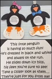 Image result for pumpkin patch preschool penguin