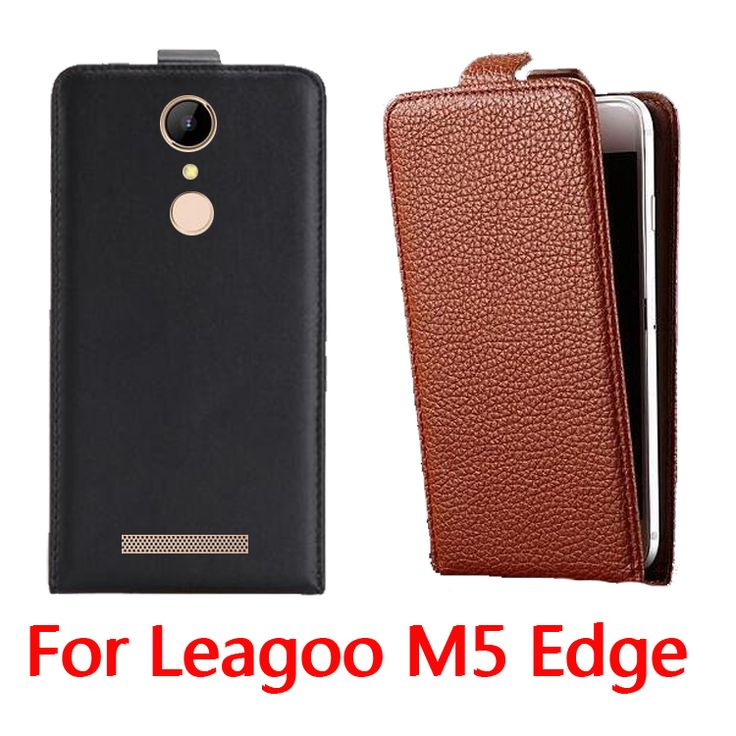 For Philips S626L Doogee X10 HTC One X10 Sony Xperia L1 UMI C Note Z Pro Plus E Leagoo M5 Edge Cover Flip Up and Down Case. Yesterday's price: US $4.99 (4.11 EUR). Today's price: US $4.59 (3.78 EUR). Discount: 8%.