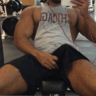 sex träff sexy homosexuell män