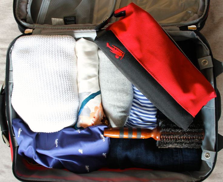 The Sidecar Toiletry Bag in action! #VesperFaering #startup #Vancouver #Canada #fashion #style #accessories #travel #traveltips #travelhacks #organization #bags #luggage
