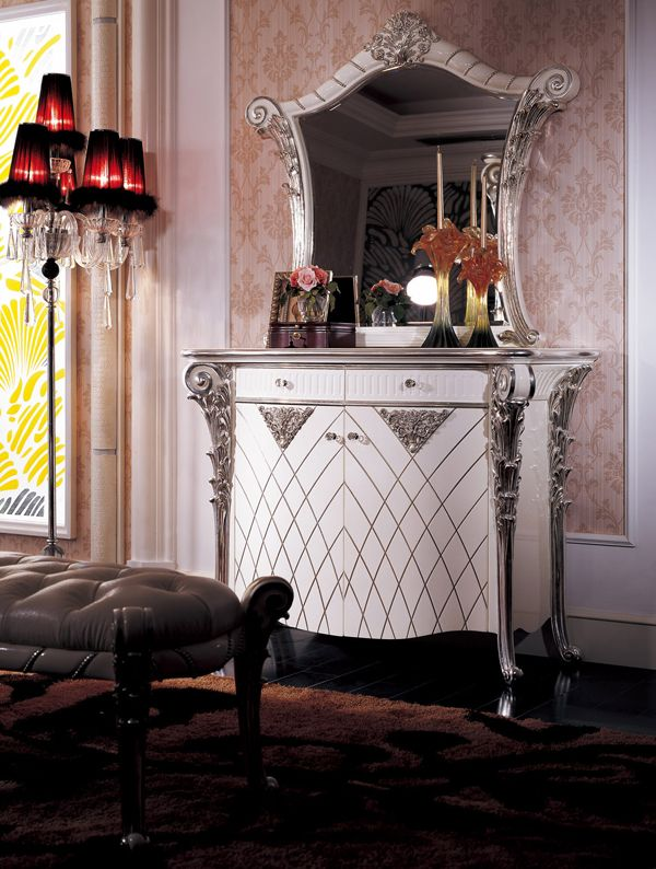 Best 25+ Italian bedroom furniture ideas on Pinterest | Classic ...