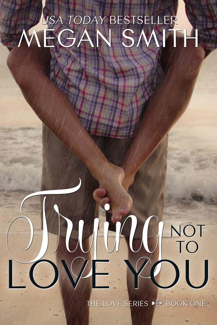 Love Series, Book 1