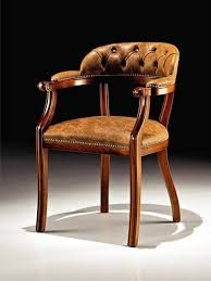 """17 best images about cool """"chairs"""" on pinterest"""