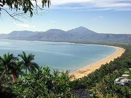 Port Douglas, Australia - one day we will return....
