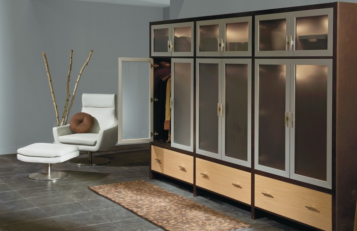 72 Best Images About Contemporary Style Cabinets On Pinterest