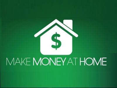 Home Bussiness!  http://coffee8.dxnnet.com