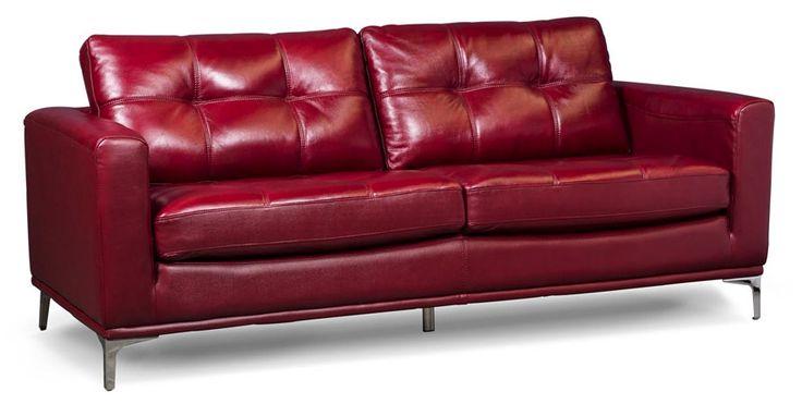 Soho couch.