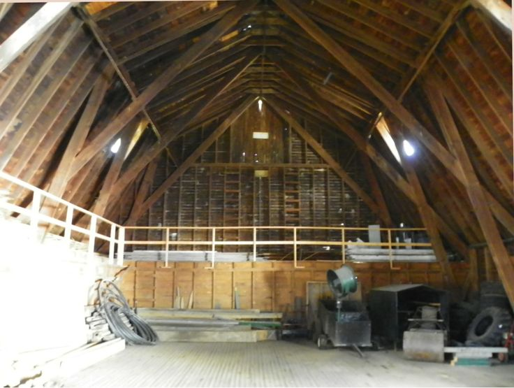 79 best images about lamella structures on pinterest for Gambrel roof pole barn