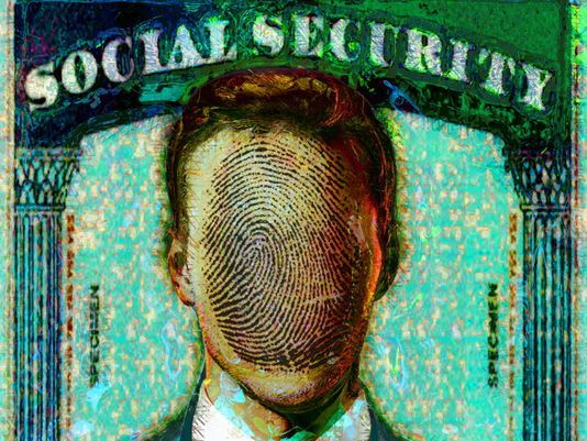 New identity theft insurance is free for consumers