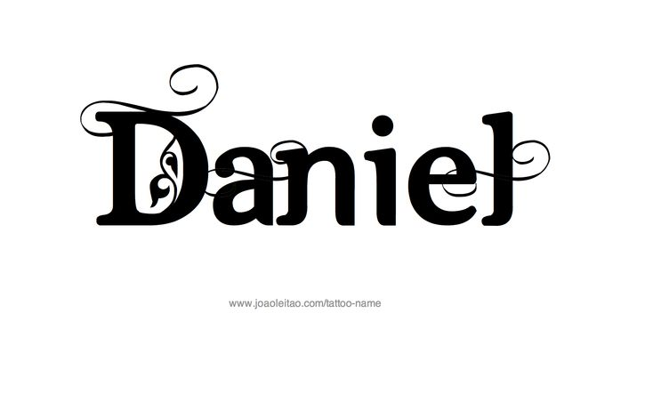 17 best ideas about baby name tattoos on pinterest name for Name style design